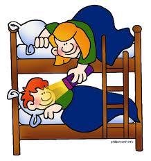 Βασικά βήματα για σωστό ύπνο