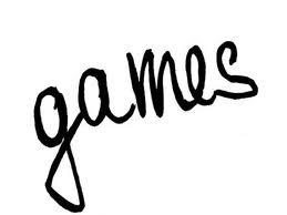 Παιχνίδια λέξεων