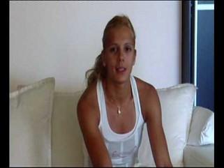 A.L.S. Hellas (video)