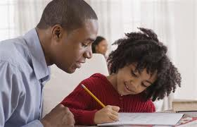 10 top συμβουλές για τη σχολική μελέτη