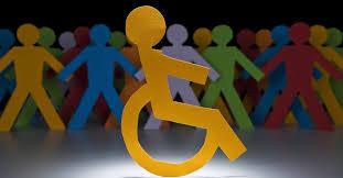 A.LS. : 1 απο τις 43 αναπηρίες που δεν χρειάζονται επανεξέταση.