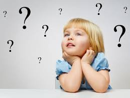 Ο γιός μου είναι 6 χρονών και μόλις ξεκίνησε την Α' Δημοτικού και δυσκολεύεται στην ανάγνωση. Υπάρχει περίπτωση να έχει δυσλεξία;