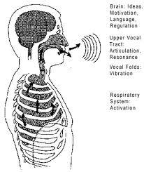 voice-production